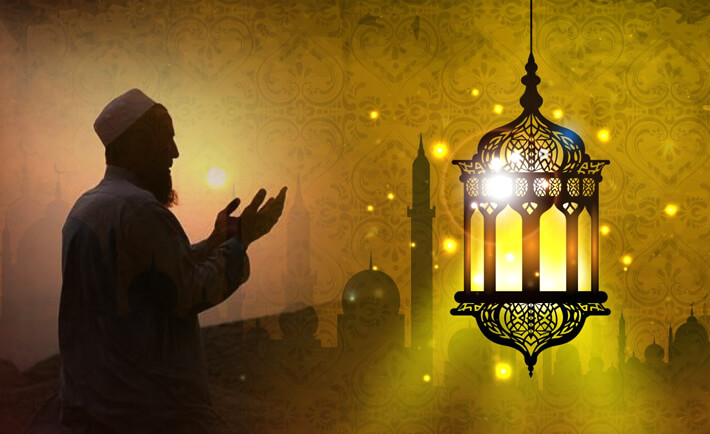 Keeping the Faith Beyond Ramadan